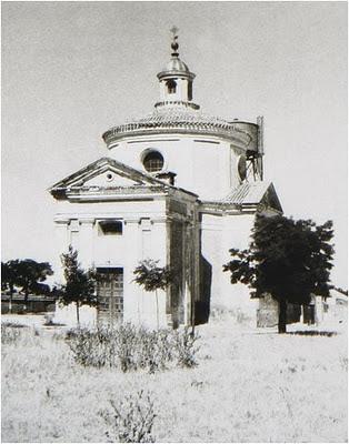 leganes_Abuelohara San Nicasio 1950