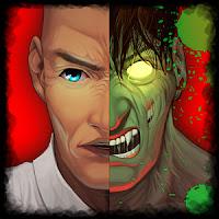 zombi-gundead-hileli-apk-indir-mod-para-hilesi