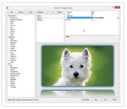 ShareX, besplatni program za hvatanje ekrana