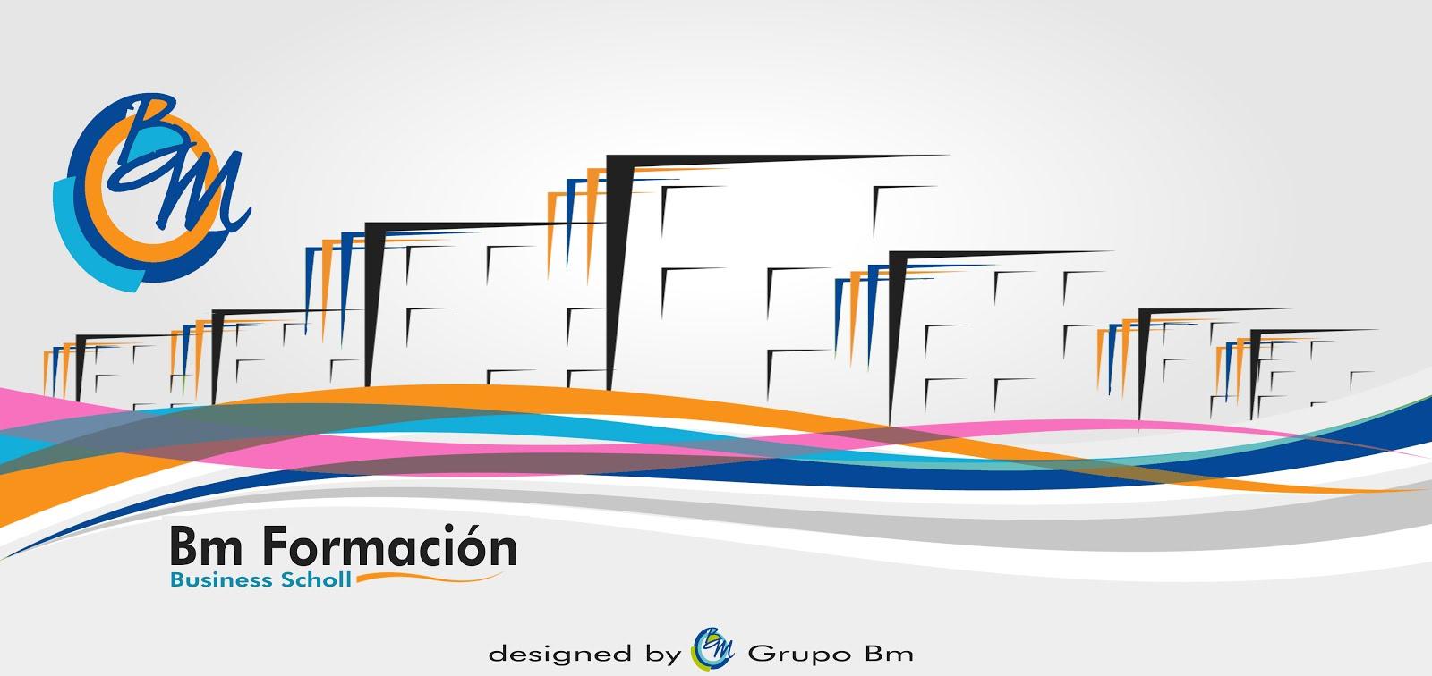 Bm Formacion