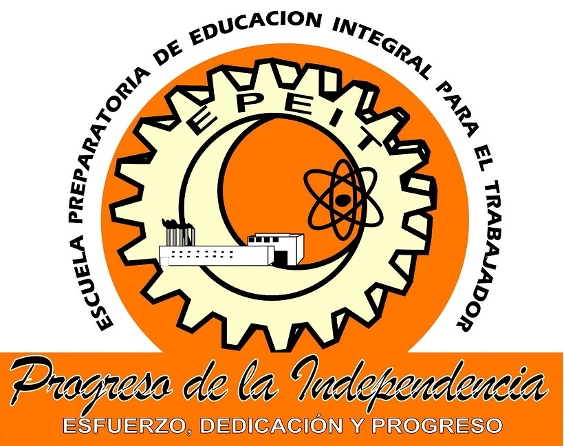 Escuela Preparatoria EPEIT