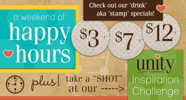 http://unitystampco.com/product-category/happy-hour-sale-up-to-75-off/