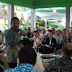 Sinergikan Pembangunan, Wawalkot Bekasi Dengar masukan Warga