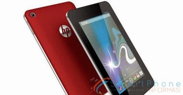 Harga HP Hewlett Packard (HP) Terbaru