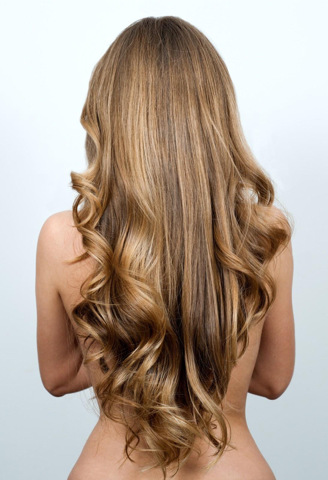 Permalı Saçlar İçin Saç Bakım Nasıl Yapılır