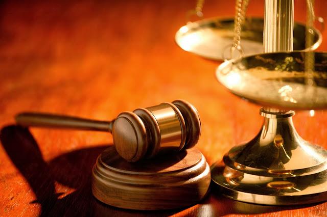 Negocio jurídico