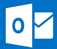 Microsoft: Nuevos Cambios en Outlook Mail