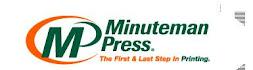8. Minutemanpress