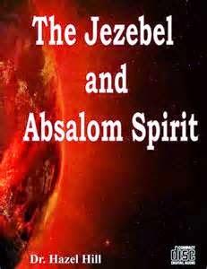 absalom absalom critical essays