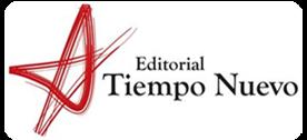 Editorial Tiempo Nuevo