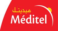 تفعيل iMedia Meditel وتشغيل الإنترنت على الهواتف مجانا للمغاربة فقط , لتشغيل الإنترنت على هواتفكم المحمولة بإستخدام خدمة Imedia الخاصة بشركة Meditel المغربية   اولا المستلزمات :  - بطاقة Sim الخاصة بميديتل  - تفعيل imedia و mms من خلال هذا الدرس السابق   طريقة إدخال إعدادات الإنترنت للهواتف مديتيل مجانا Internet Meditel Gratuit