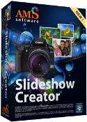 showbox Photo Slideshow Creator 3.0 + Serial Key