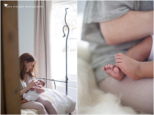 London baby photographers
