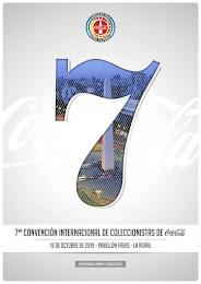 INTERNACIONAL DE COCA COLA