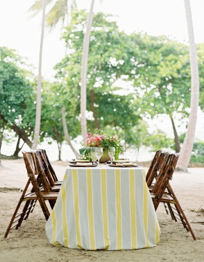 http://www.stylemepretty.com/2015/02/23/dominican-republic-pre-wedding-beach-bonfire/