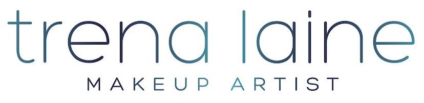 trenalaine makeup artist & skin care expert