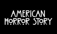 AMERICAN HORROR STORY 4×10 SUB ESPAÑOL