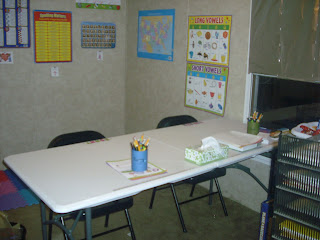 homeschool, homeschooling, school desk