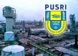 Lowongan Terbaru November 2013 PT. Pupuk Sriwidjaja Palembang