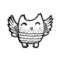 OWL CITY INDONESIA
