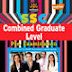 Books for SSC CGL 2014 Tier-1 Exam : Complete List