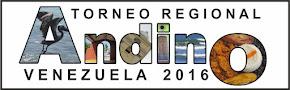Andino 2016