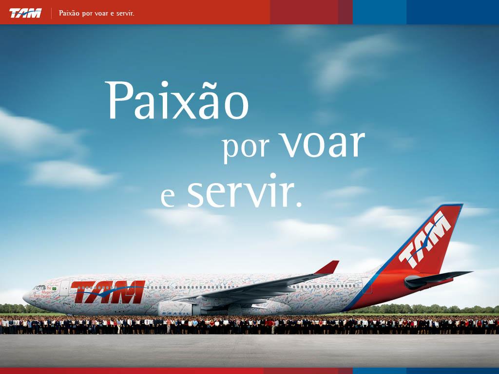 Férias em promoção para cidades brasileiras