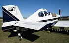 R-Mach Aviation