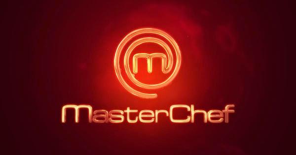 MasterChef 2016, España - Official Website - BenjaminMadeira
