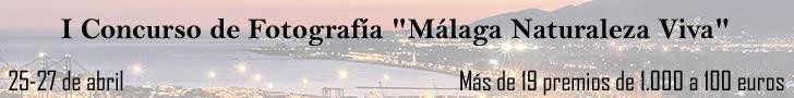 http://www.malagaturismo.com/es/site/naturaleza/noticias/detalle/convocado-el-concurso-de-fotografia-malaga-naturaleza-viva-para-difundir-la-belleza-paisajistica-de-la-ciudad/73