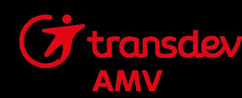 Trandev AMV