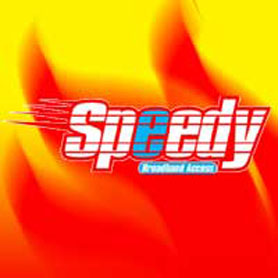 Promo Speedy Telkom