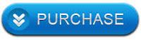 http://www.multipure.com/cgi-multipure/sb/ref.cgi?storeid=*162485fa665771db17c0ab5df7&name=Carole_Allen_424948&url=http://www.multipure.com/store/aquasource.html