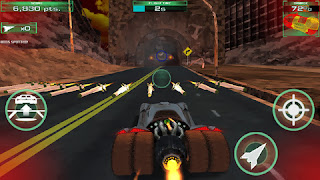 Fire And Forget The Final Assault Free Download PC Game Full Version