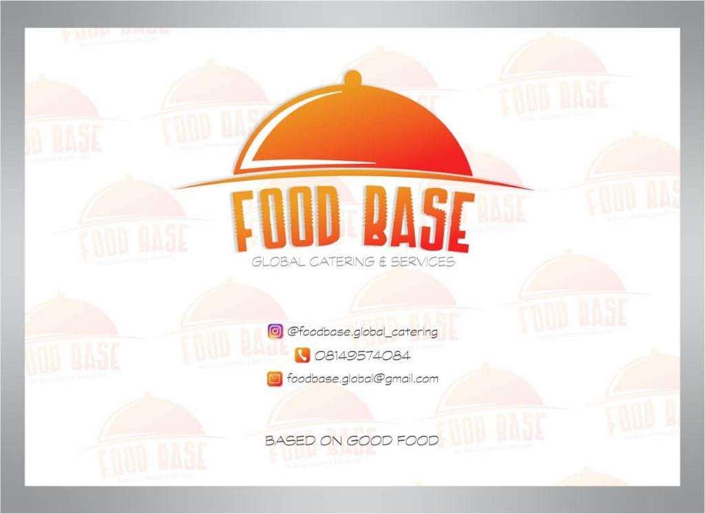 Foodbase Global Catering