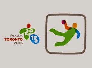 MEX y DOM podrían ser baja en los repechajes para Toronto 2015 | Mundo Handball