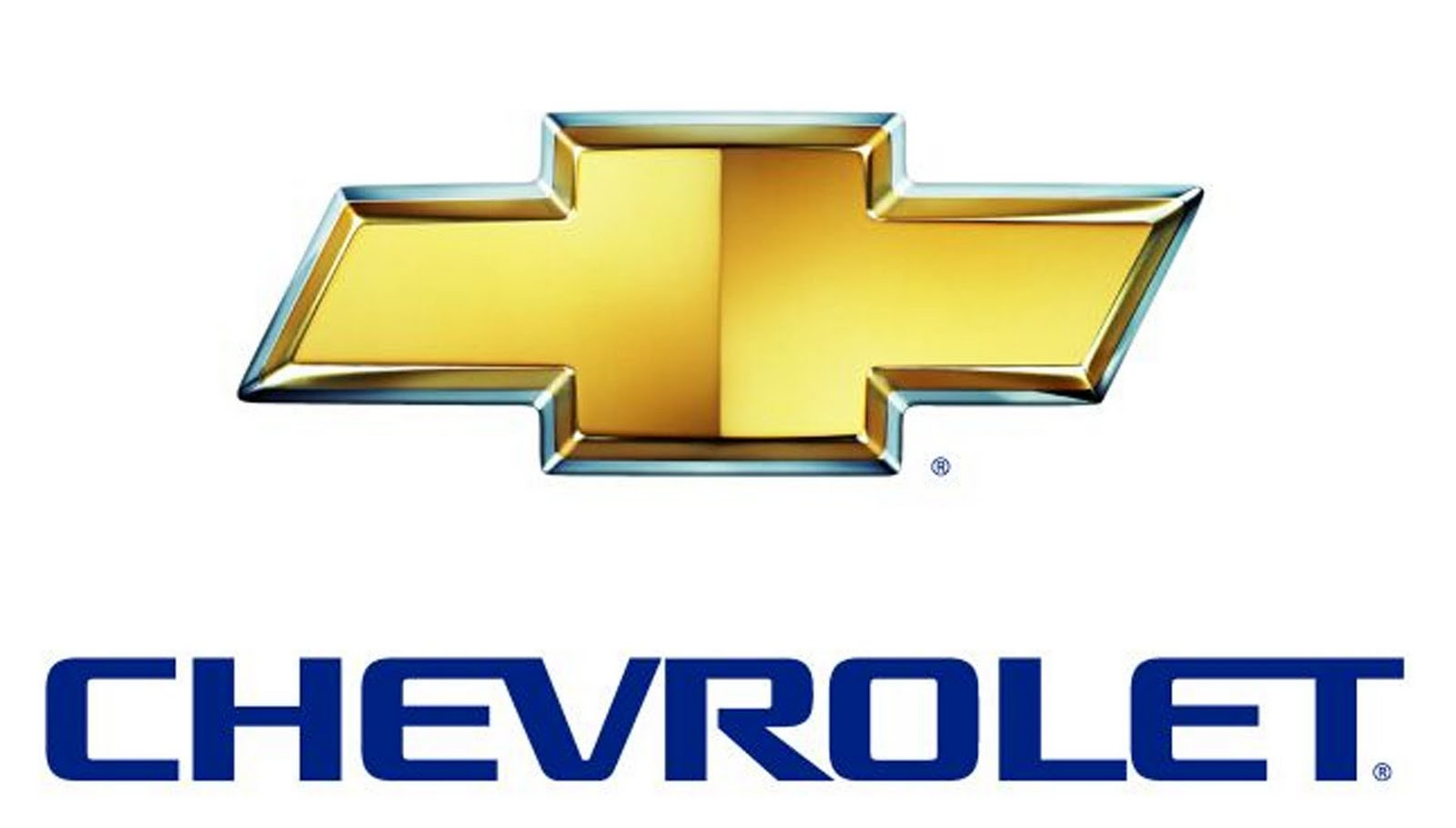 Chevrolet | The history and development of the Chevrolet | The
