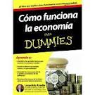 Libro, Como funciona la economía