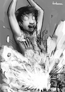 fetish comic 055
