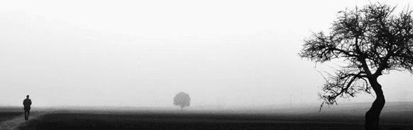 postrealitas | renungan bebas kehidupan