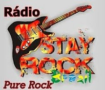 Rádio Stay Rock