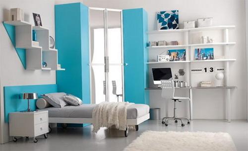 ideas cuartos hombres colores para dormitorios juveniles u decoguia u tu gua de u ideas cuartos para dormitorios juveniles