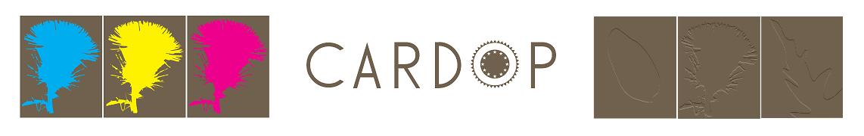 CARDOP