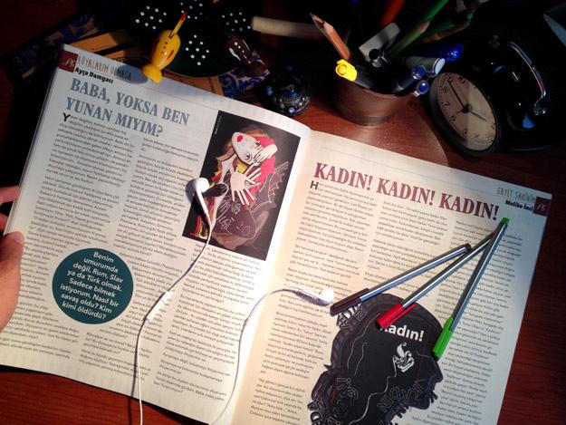pulbiber-dergisi