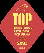 Projeto T.O.P. Skol