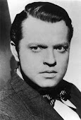 Orson Welles )(  43 Películas Listadas )Actor y Director
