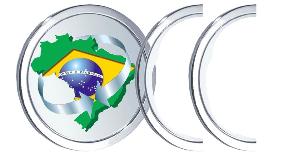 OCC -  ALERTA BRASIL