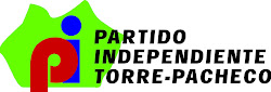 Independientes TP