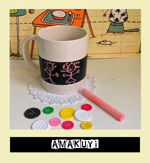 http://amaiabarrenez.blogspot.com.es/2014/05/tazas-con-pintura-de-pizarra.html