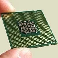Processador Intel i7 - 200x200